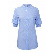 Bluzka koszulowa - Imperial