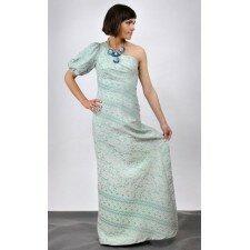 Oryginalna sukienka - Babylon