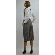 Spodnie jak spódnica HIT