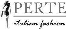 Butik Perte - odzież włoska